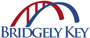 Bridgely Key Options Logo